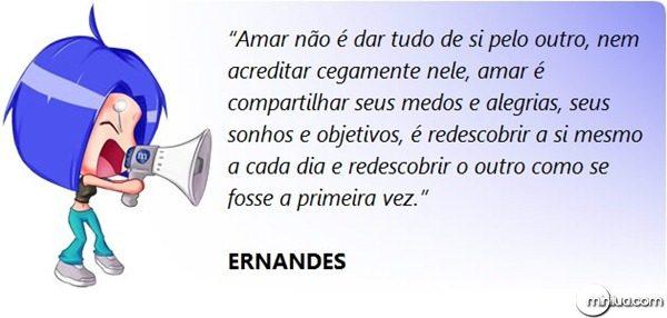 frase7 (2)