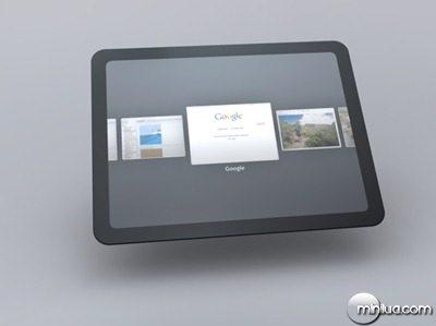 google-tablet5