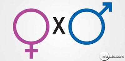 homem-mulher-simbolos