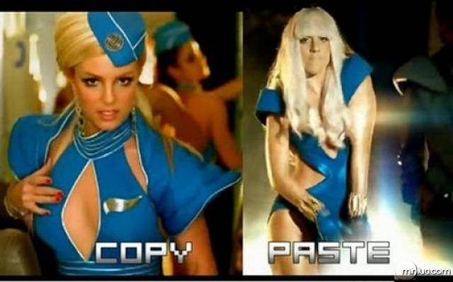 lady-gaga-copy-paste24