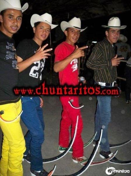mexican-fashion-11