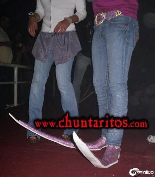 mexican-fashion-16