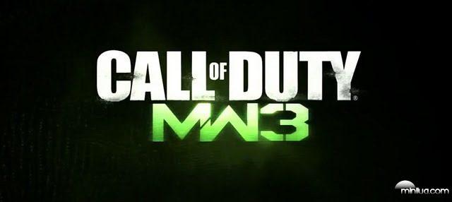 modern-warfare-3-logo