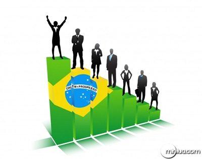 ranking_brazil