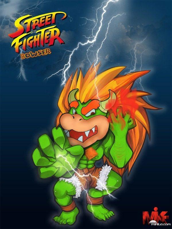 street_fighter_bowser