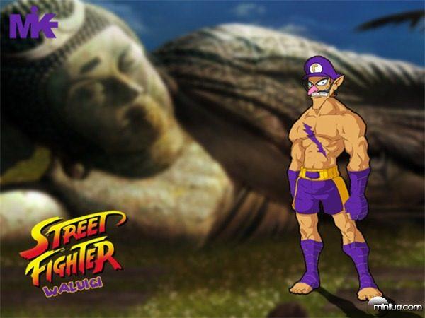 super mario-vs-street fighter-04