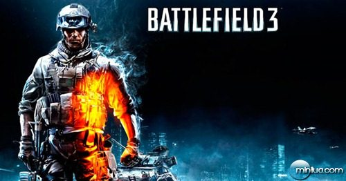 Battlefield-3-Weapons-Guide