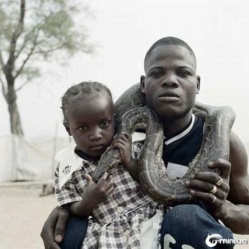 african_pets_12