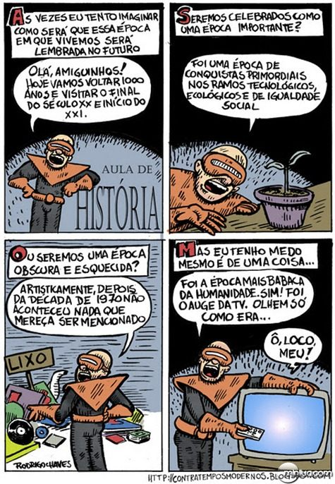 auladehistoria