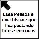 biscate