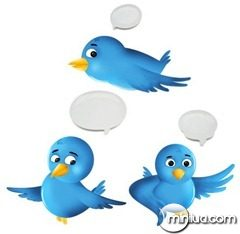 bombou-twitter