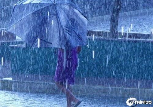 chuva1