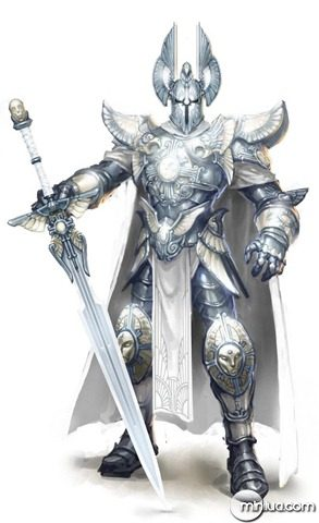 coolest-armors-in-video-games08
