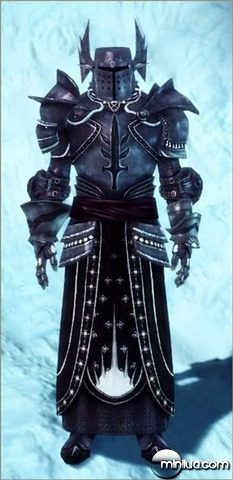 coolest-armors-in-video-games09