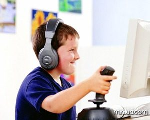 cute-boy-playing-video-games-computer