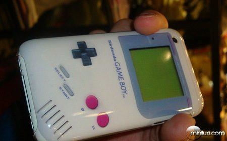 iphonecase-gameboy