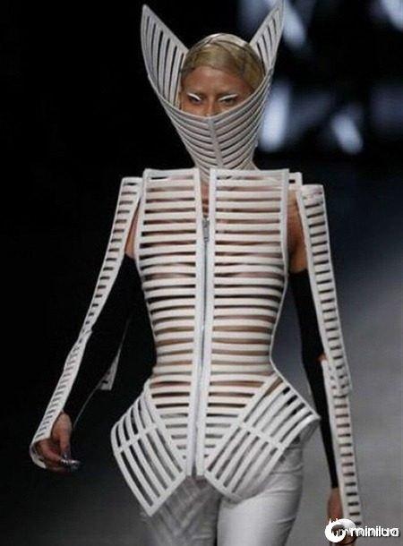 moda-estranha-20