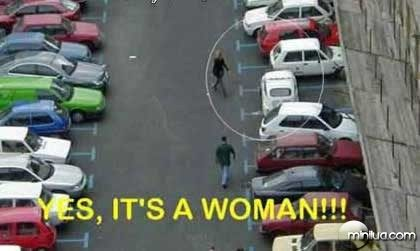 mulhermotorista04