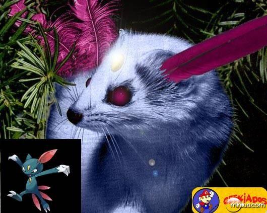 pokemons-da-vida-real-nerd-geek-geekiados- (11)