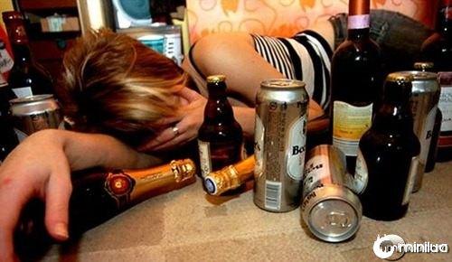 proibicao_anuncio_bebida