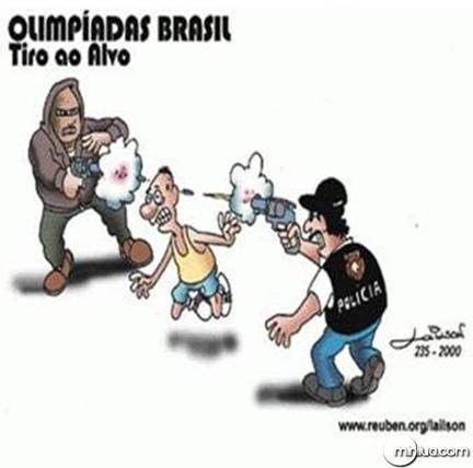 rio2016gozaçao04