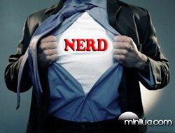 super-nerd-interviewee