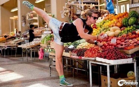supermarket-superfreaks26