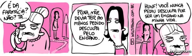 Anésia_Engano