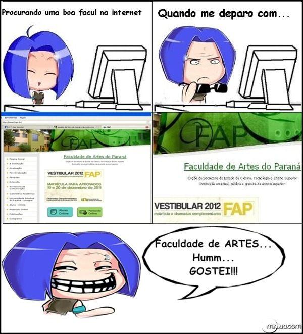 Emery Alves