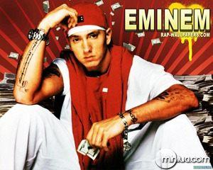 Eminem-Recovery-Leak
