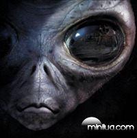 Extraterrestre[1]