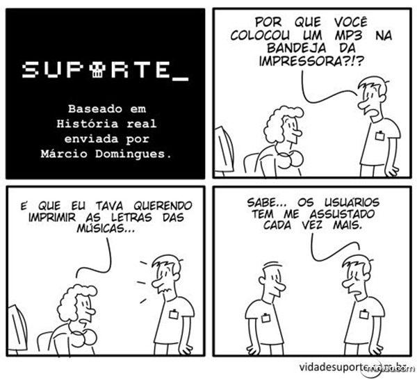 Suporte_332