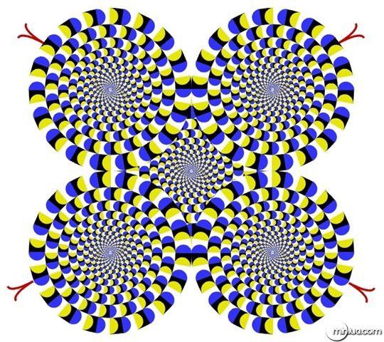 Usando-ilusão-de-ótica-na-decoração-3