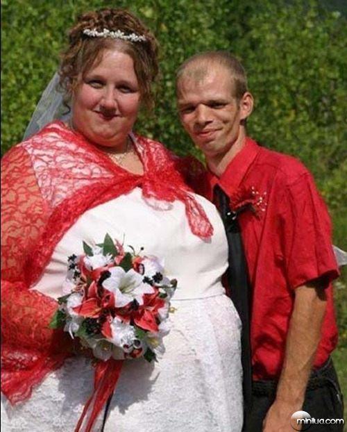 casal-horrível