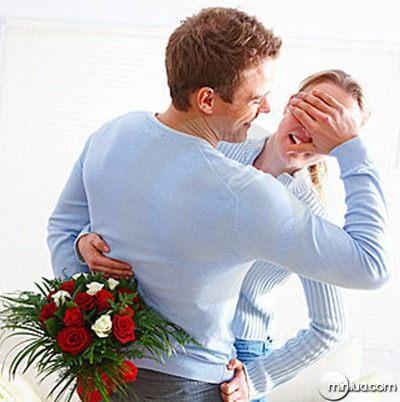casalromantico