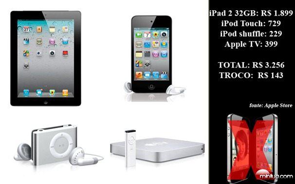 comprar-lugar-iphone1