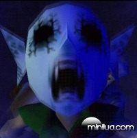 majora-mascara