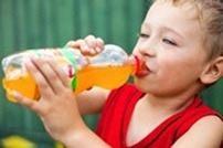 menos-refrigerantes-para-as-criancas-00000000000002FF
