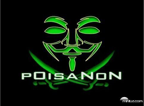 poisanon_