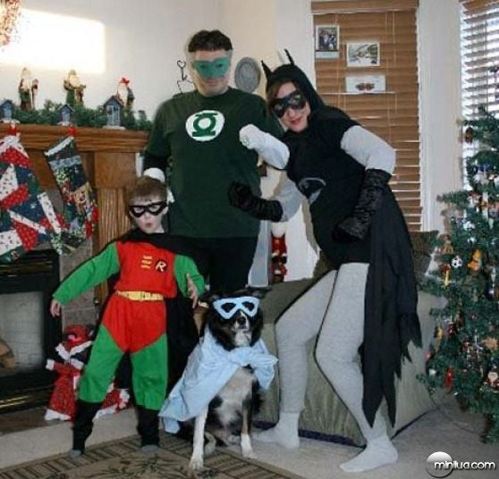 weird_christmas_photos_640_26