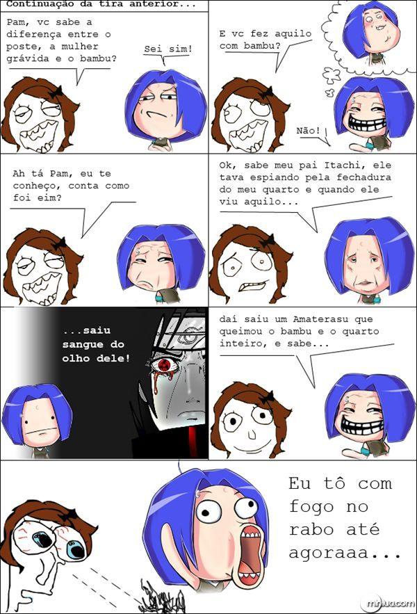 Glauber Viana Gomes