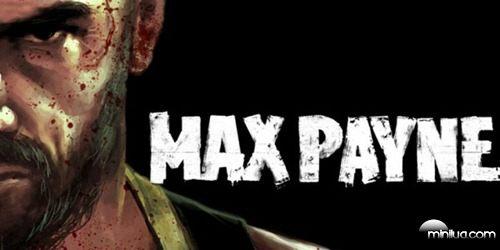 Max_Payne_3-600x300