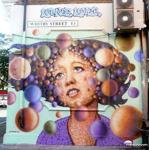 The-Graffiti-Pointillism-Artwork-Approach-4
