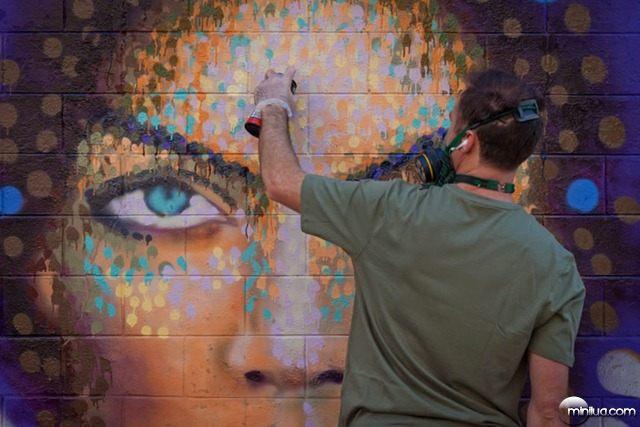 The-Graffiti-Pointillism-Artwork-Approach-5