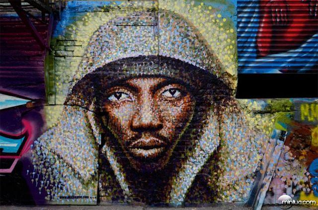 The-Graffiti-Pointillism-Artwork-Approach-6