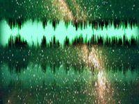 apocalyptic-sound