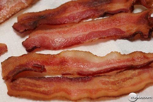 bacon_slices
