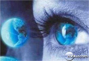 cegueira1