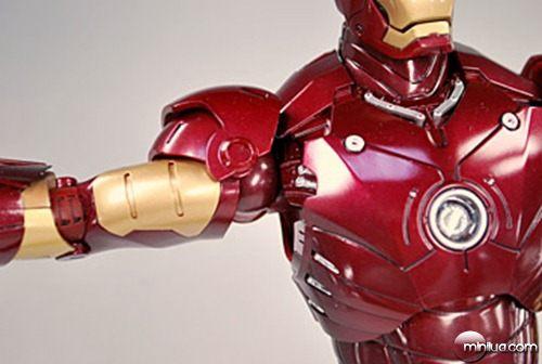 iron_man_hzn_11
