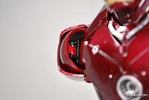 iron_man_hzn_14